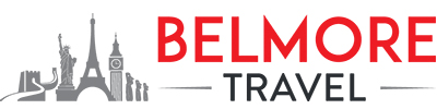 Belmore Travel